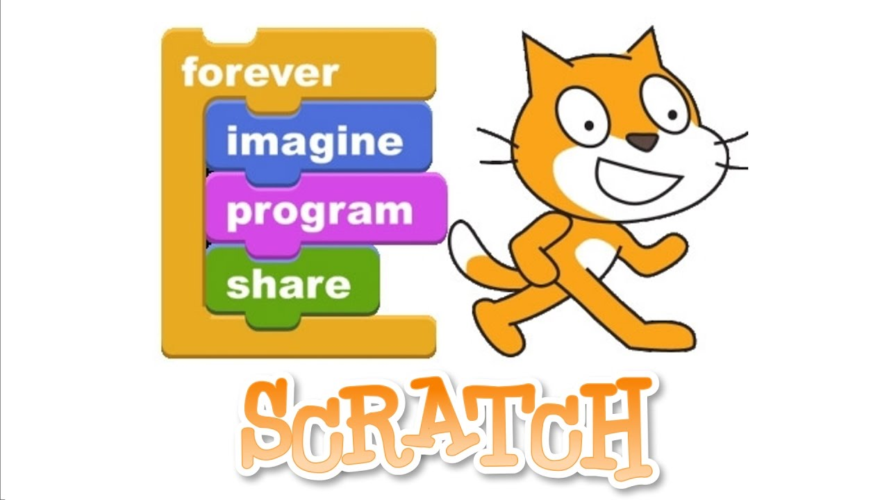 design to discover scratch coding homer township public arts and crafts clip art with no background arts and crafts clip art free