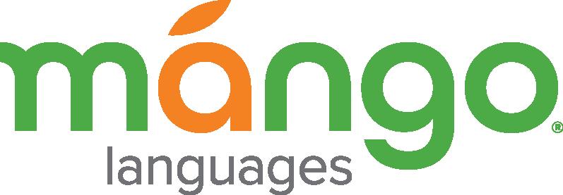 Mango Language