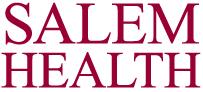 Salem Press Health