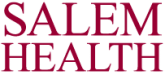 Salem Press Health